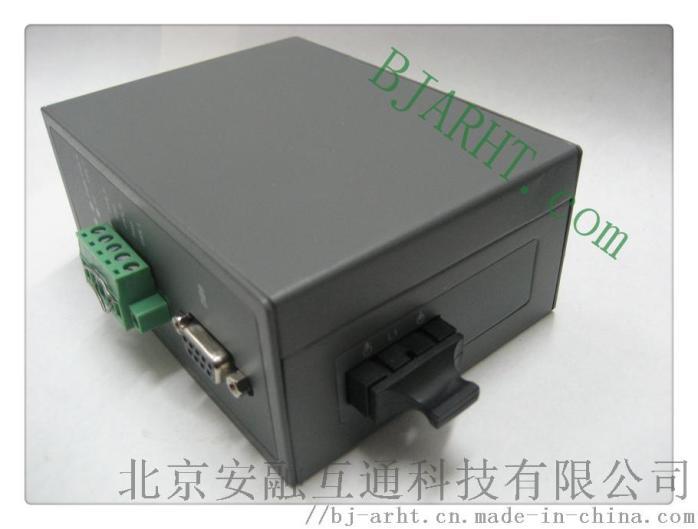 联网CAN光纤转换器129446105