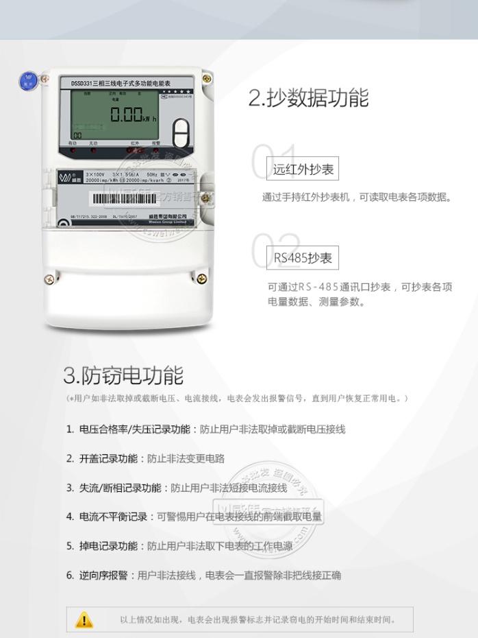 威勝DSSD331-U9-詳情頁-06.jpg