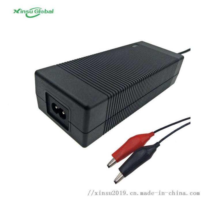 32.85V charger.jpg