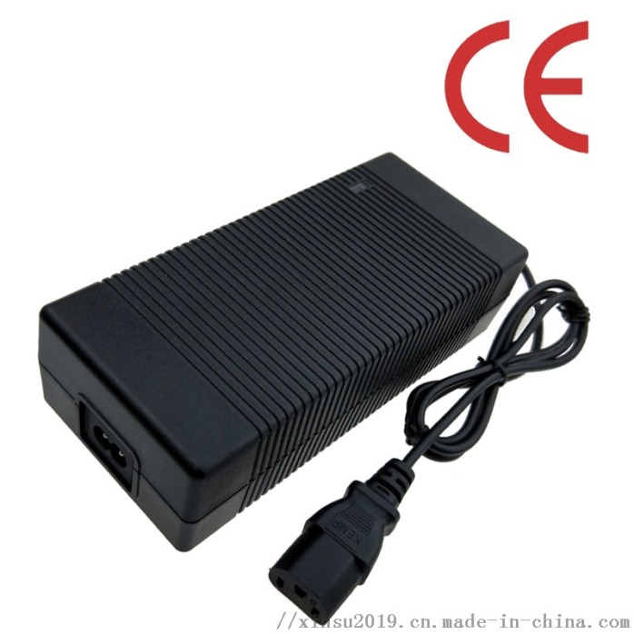 16v-10a-power-adapter-ce.jpg