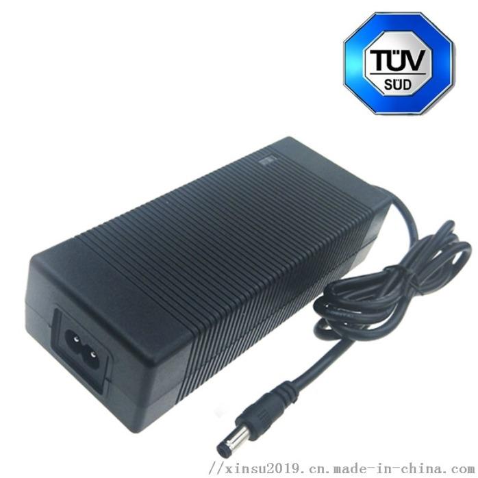 14v-10a-power-adapter-tuv.jpg