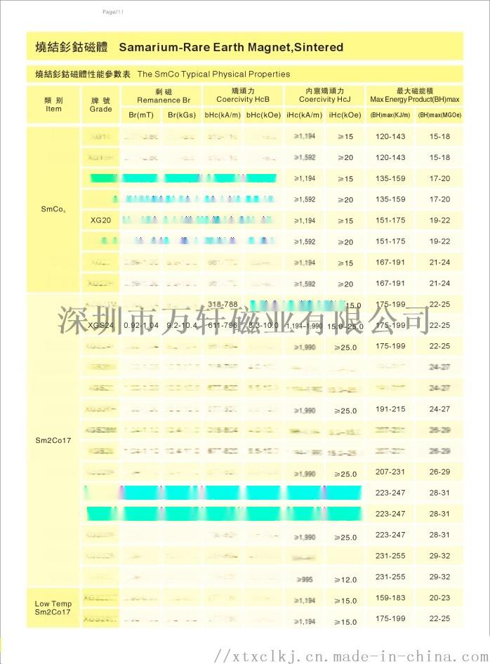 Flygain_页面_10.jpg