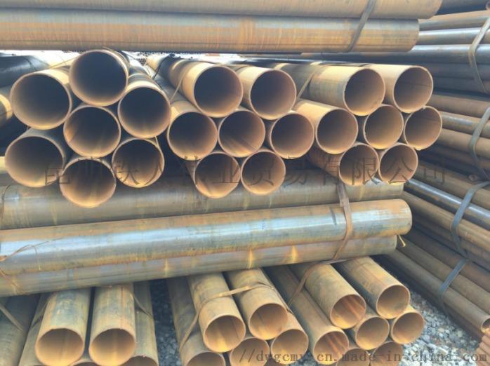 焊管2.png