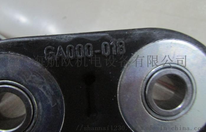 SGF00.png