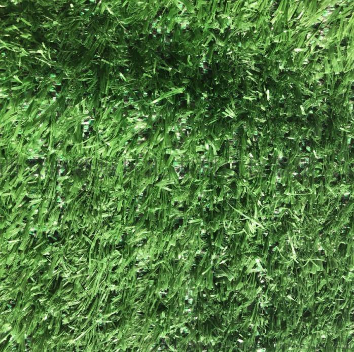 西安围墙绿草坪人造草坪137,72489292889507485