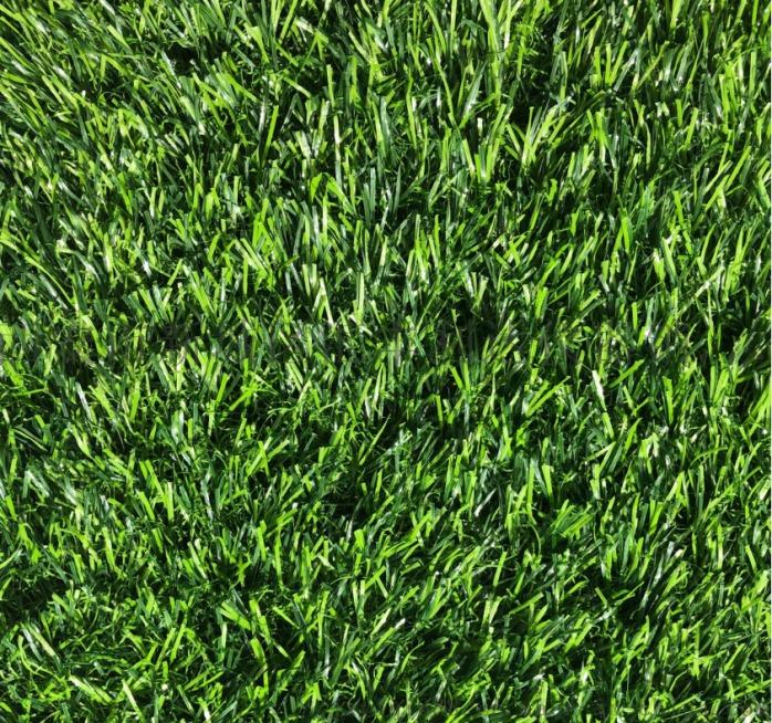西安圍牆綠草坪人造草坪137,72489292130387275