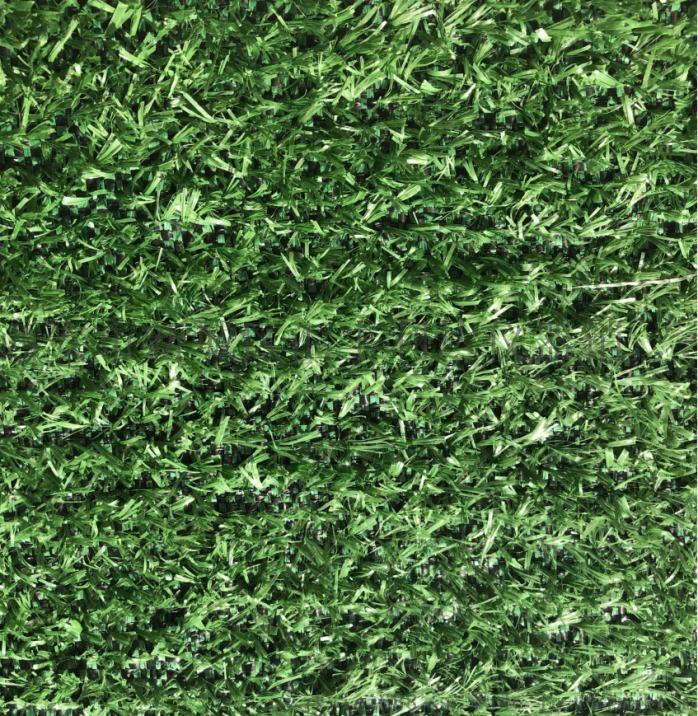 西安围墙绿草坪人造草坪137,72489292889507475