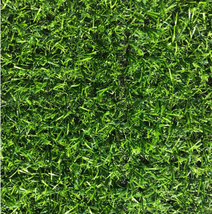 西安围墙绿草坪人造草坪137,72489292889507465