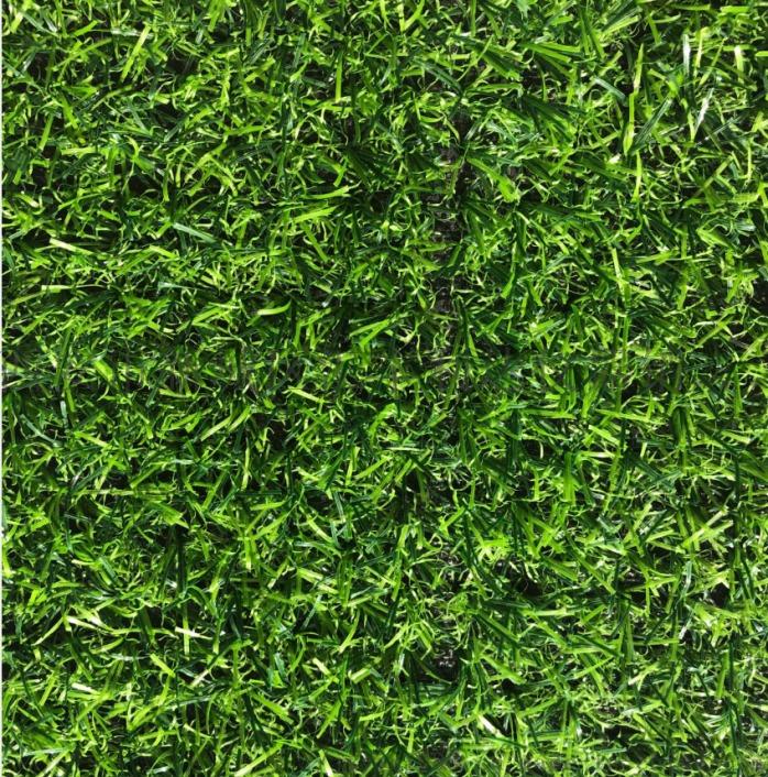 西安围墙绿草坪人造草坪137,72489292130387085