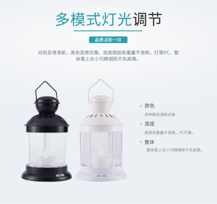 SHS1301智慧音箱燈使用中英文說明書_05.jpg