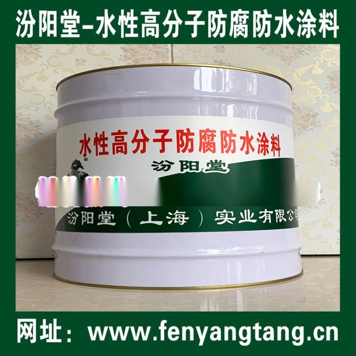 水性高分子防水防腐涂料、现货销售、高分子防腐防水.jpg
