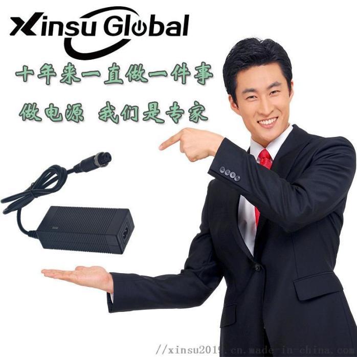 u=2871137109,3052248927&fm=214&gp=0.jpg