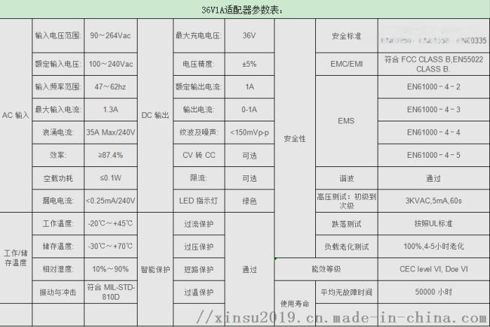 E~OFXKO3%V%[0$CHO93_NRI.png