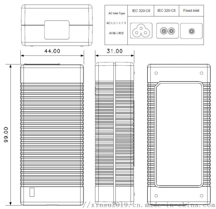 12v-3a-ac-power-adapter-drawing_1516090839.jpg