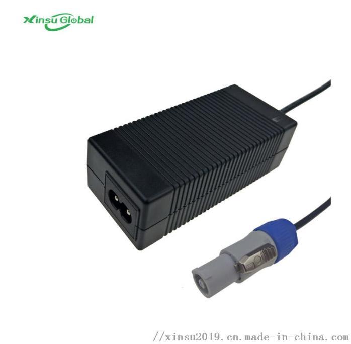desktop 36w iec320 c8 inlet (11).jpg