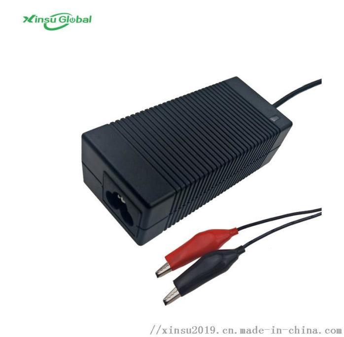 36w desktop c6 ac inlet (1).jpg