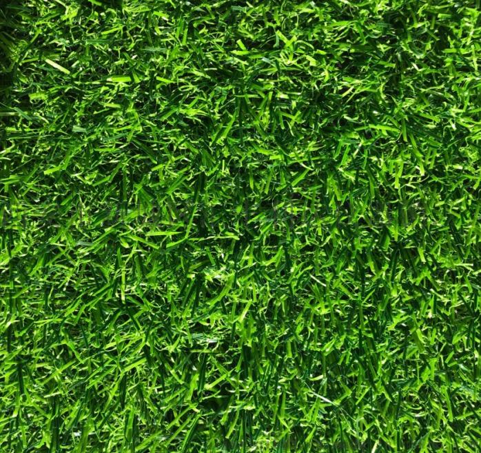 西安圍牆綠草坪人造草坪137,72489292130387335