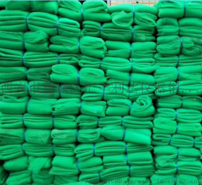 西安工地盖土网绿网防尘网13772489292890016245