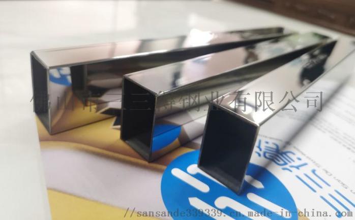 廣東不鏽鋼管廠家,201不鏽鋼管,不鏽鋼方管886783385