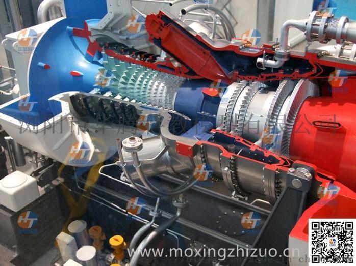 燃气轮机模型4.jpg