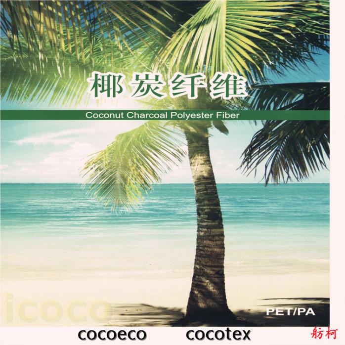 椰炭_icoco-2 (1).jpg