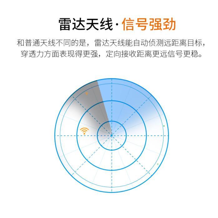 CF-WU770N-V2_04.jpg