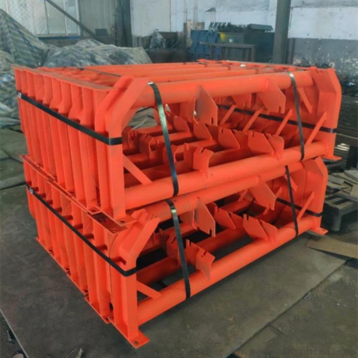 定做一米皮带输送机 带式输送机 山西皮带输送机设计130105752