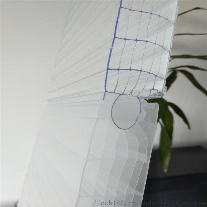 40mm插接阳光板-多层PC阳光板锁扣板-机库专用聚碳酸板 (3).jpg