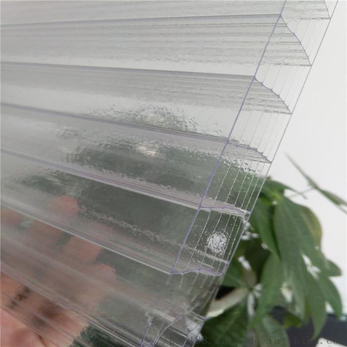 40mm插接阳光板-插接阳光板厂家 (4).jpg