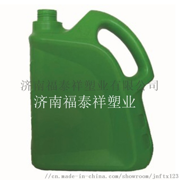 4L綠.jpg
