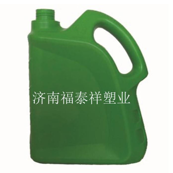4L绿.jpg