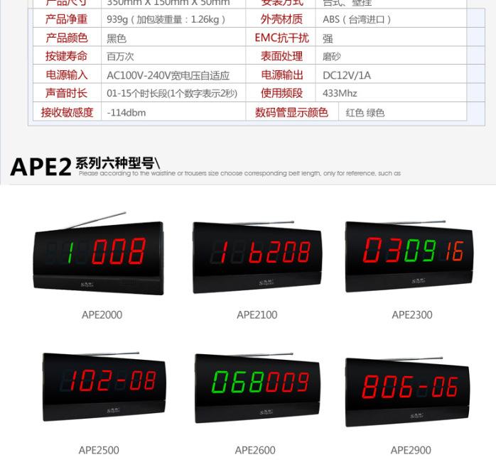 APE2000-2JD_02.jpg