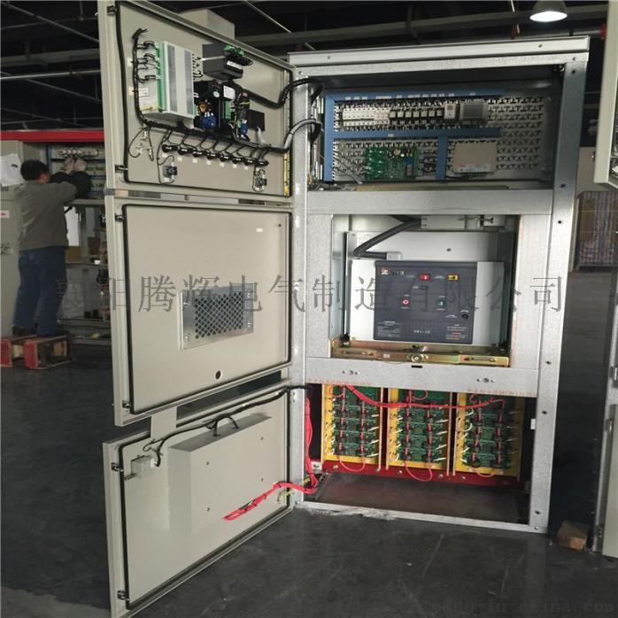 开利空调软启动柜 智能化程度高一体柜软启动柜767995415