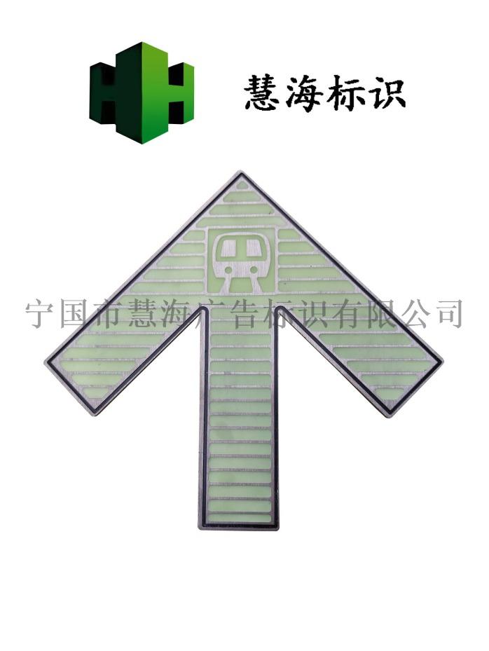 QQ图片20201212140113.jpg