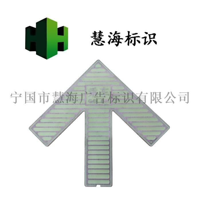 QQ图片20201212140151.jpg