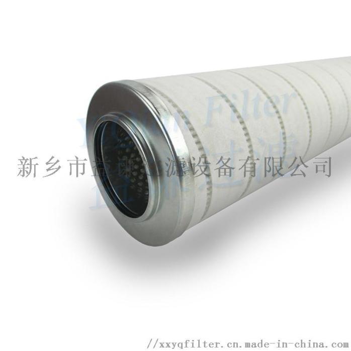 HC8900系列.jpg