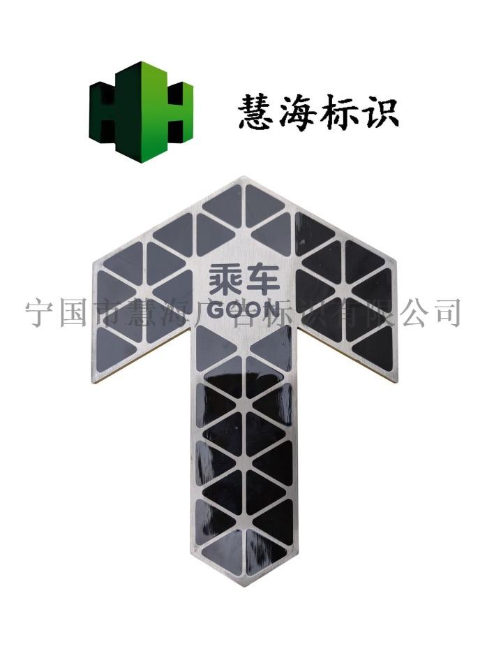 QQ图片20201212140131.jpg