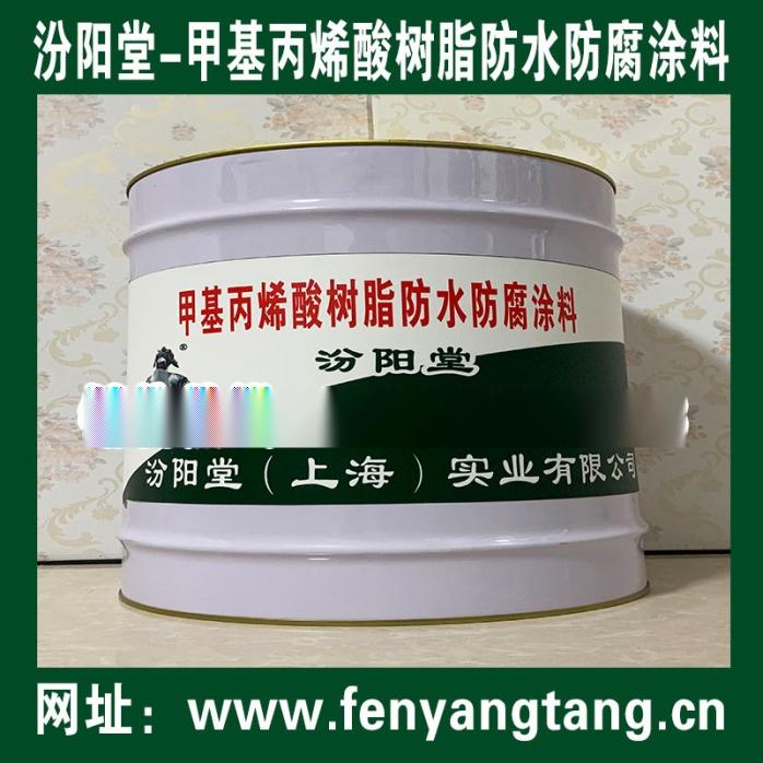 甲基丙烯酸树脂防水防腐涂料、现货销售、供应销售.jpg