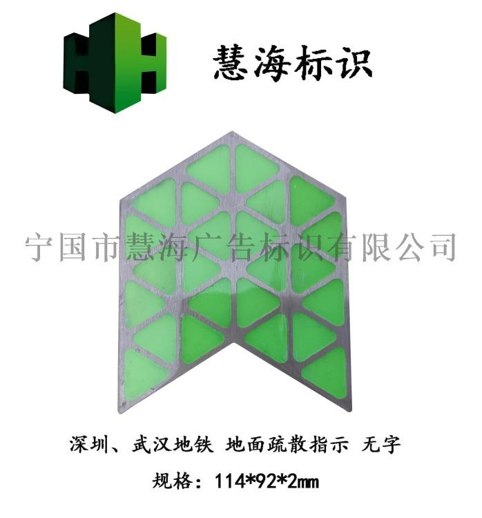 QQ图片20201212140214.jpg