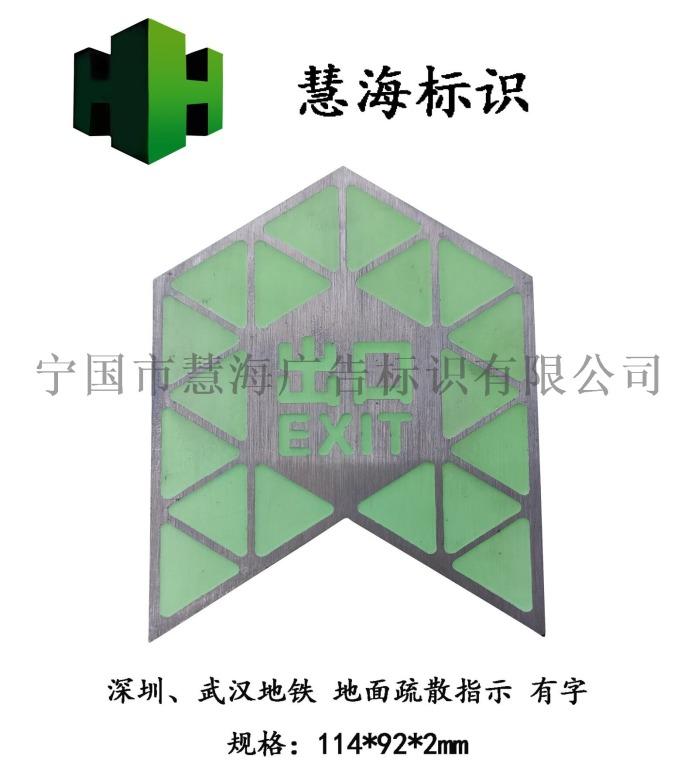 QQ图片20201212140218.jpg