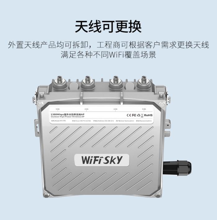 WS-A756_05.jpg