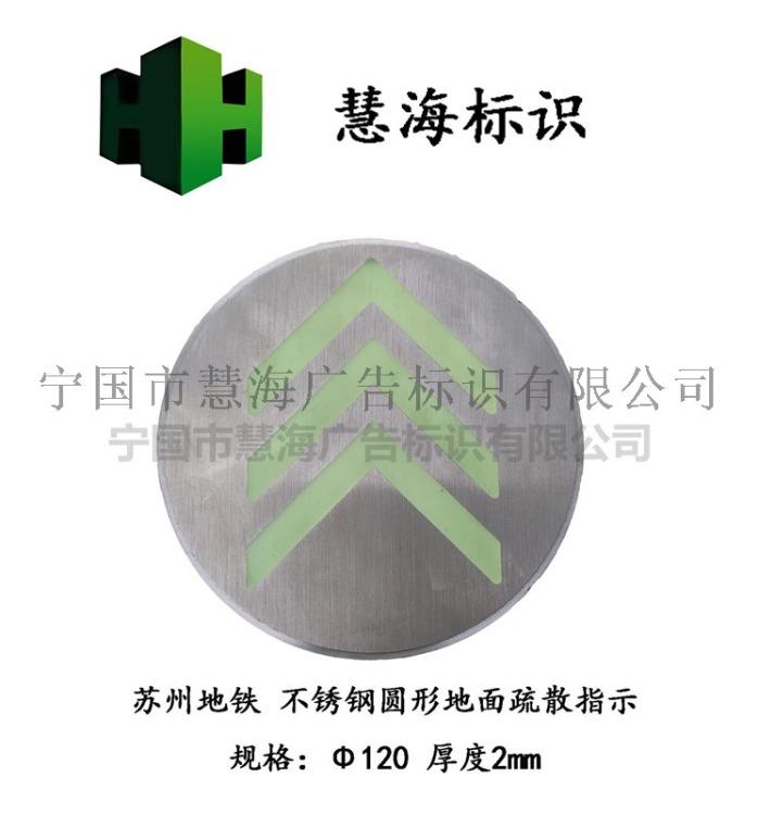 QQ图片20201212140230.jpg