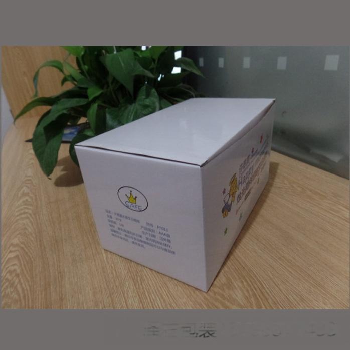 新乡县纸箱包装公司 粉条包装箱 定做纸箱价格893995875