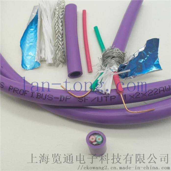 DP專用電纜