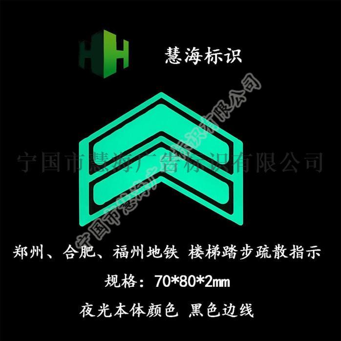 QQ图片20201227145356.jpg