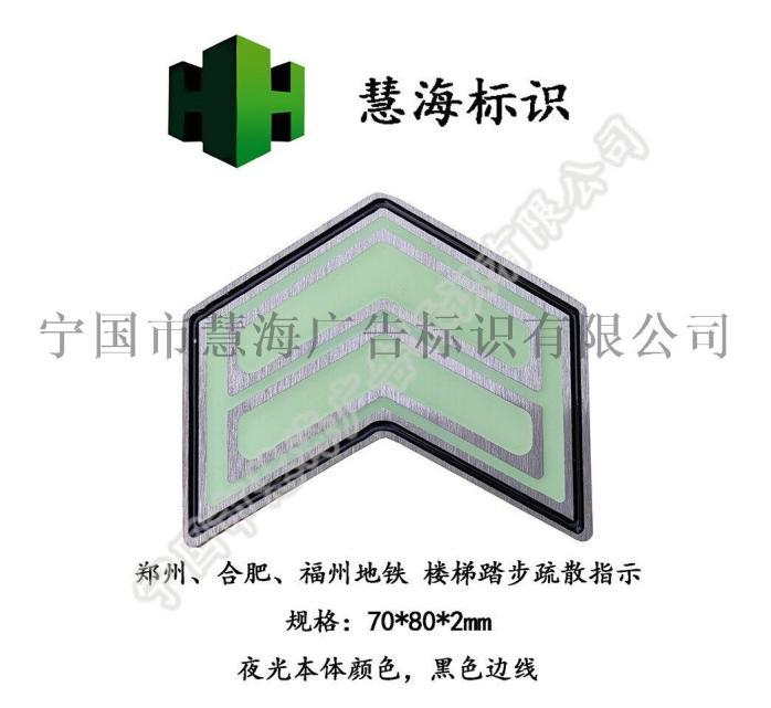 QQ图片20201227145518.jpg