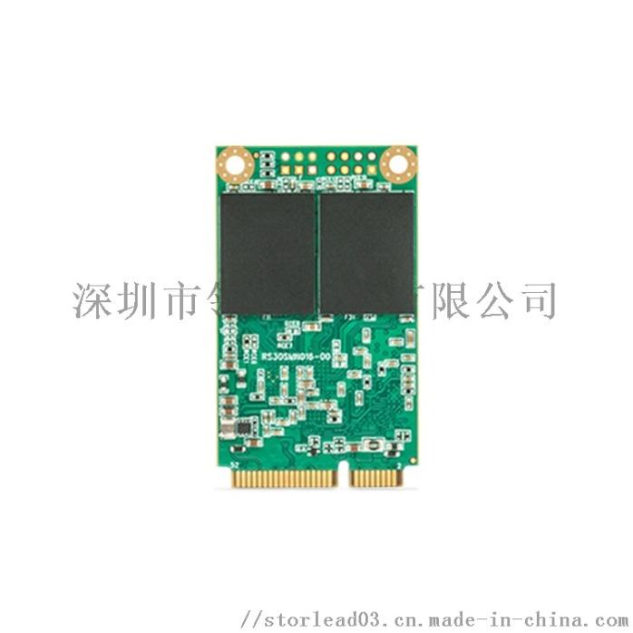 mSATA固态硬盘_750750 (2).jpg
