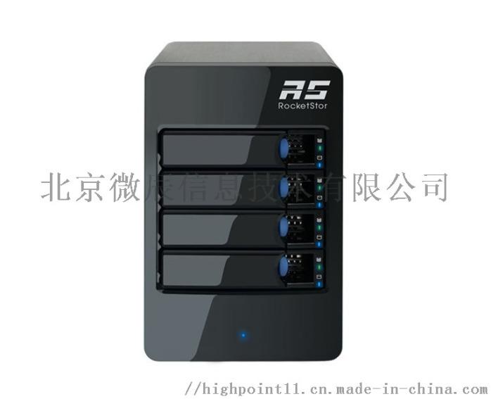 desk6414ts1.jpg