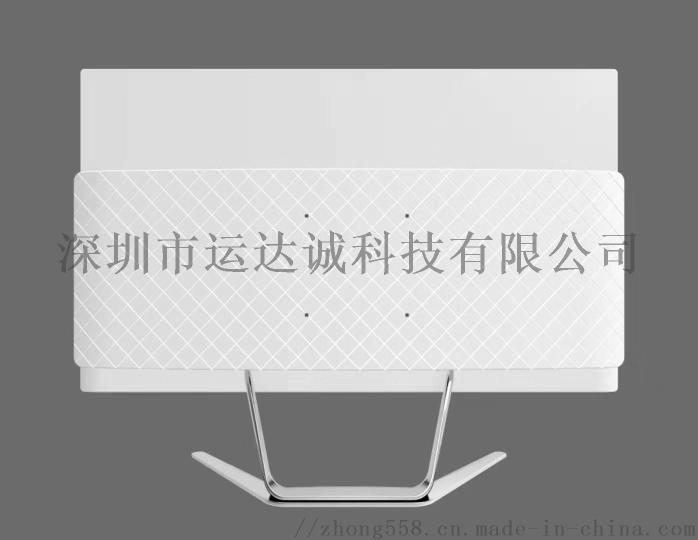 微信图片_20191225115321.jpg
