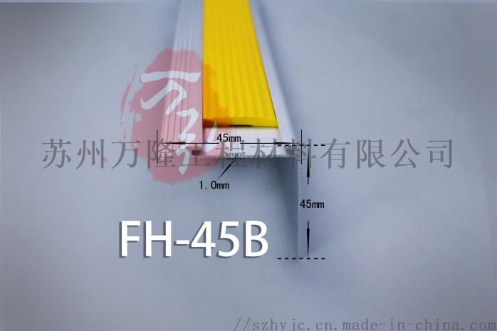 FH-45B.jpg